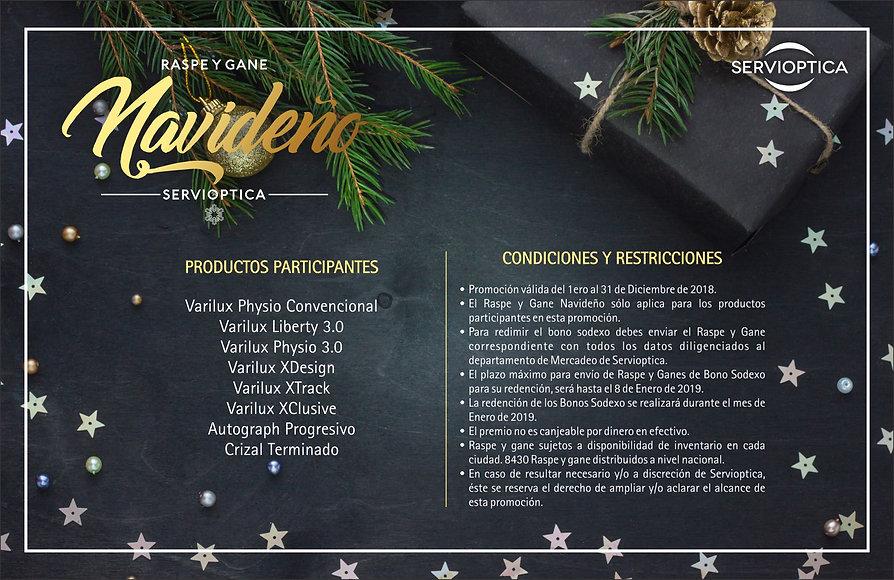 Promo_Raspey_Gane_Navideño.jpg