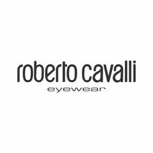 Roberto Caballi.jpg