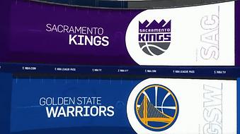 Kings-Warriors.png