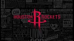 Houston-Rockets-Wallpaper