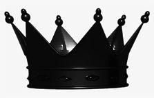 32-325493_black-crown-png_edited.jpg