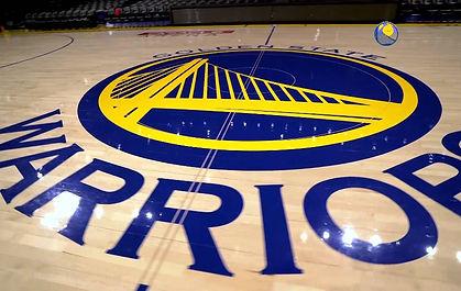 Warriors Floor.jpg