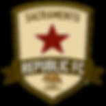 220px-Sacramento_Republic_FC.svg.png