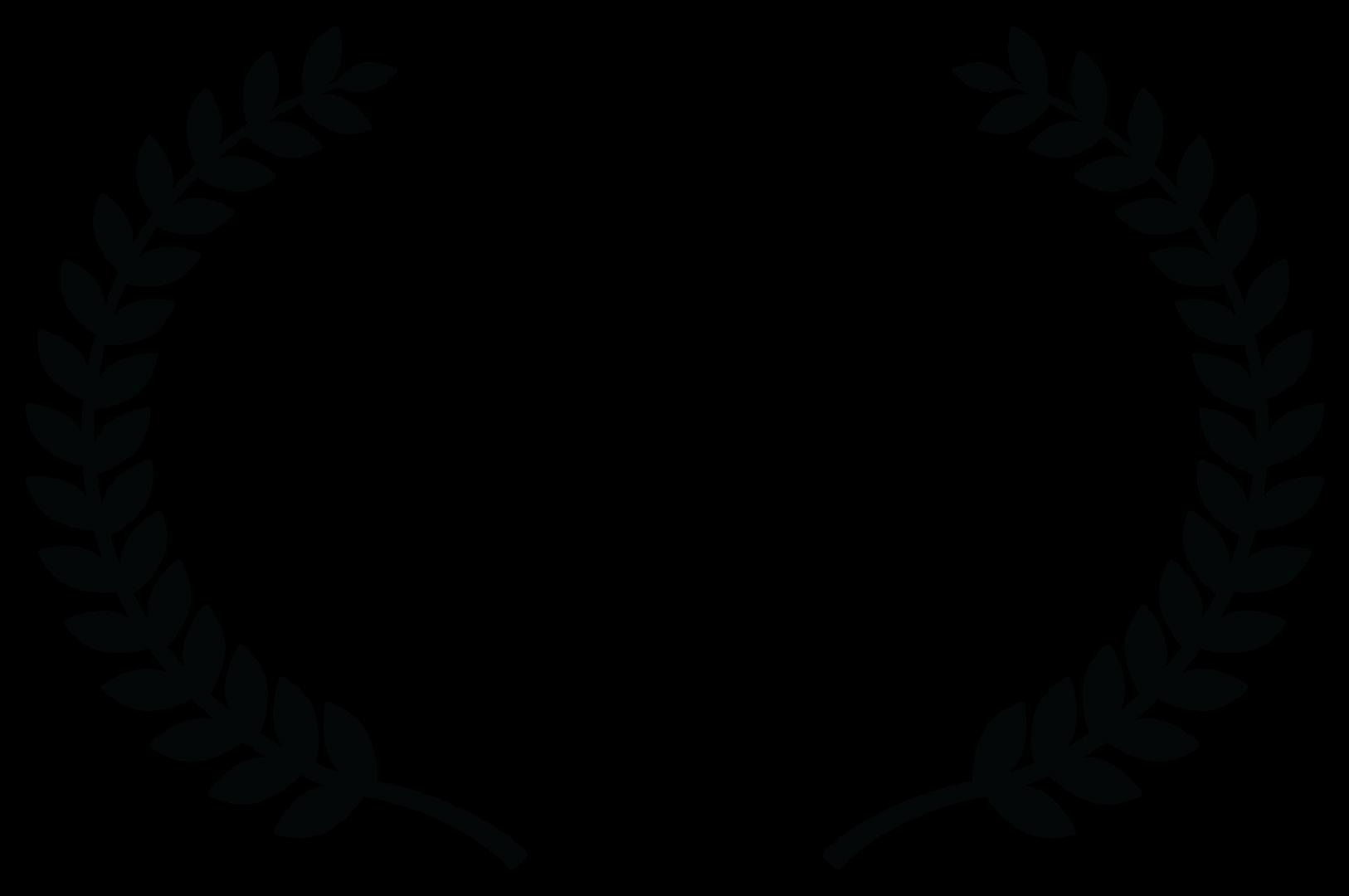 Directors Selection Winner - Beertown Fi