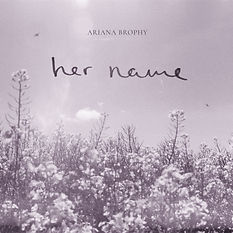 Her Name Cover.jpg