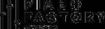 Logo black.webp
