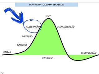 """Como atuar no """"Ciclo dos Colapsos"""": etapa Aceleração"""