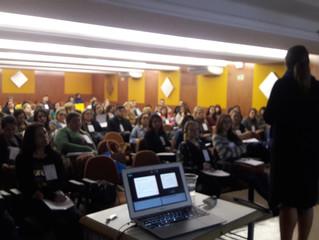 Workshop:O Autismo na prática do Modelo DIR/FLOORTIME