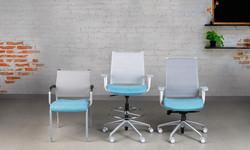 Sitonit Seating