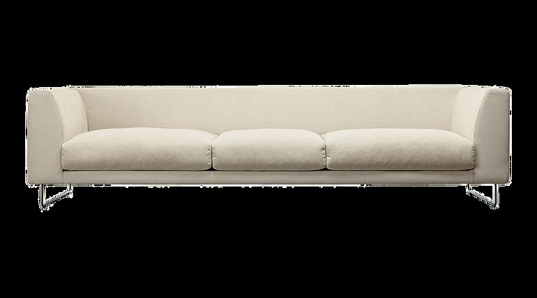 sofa_PNG6930.png