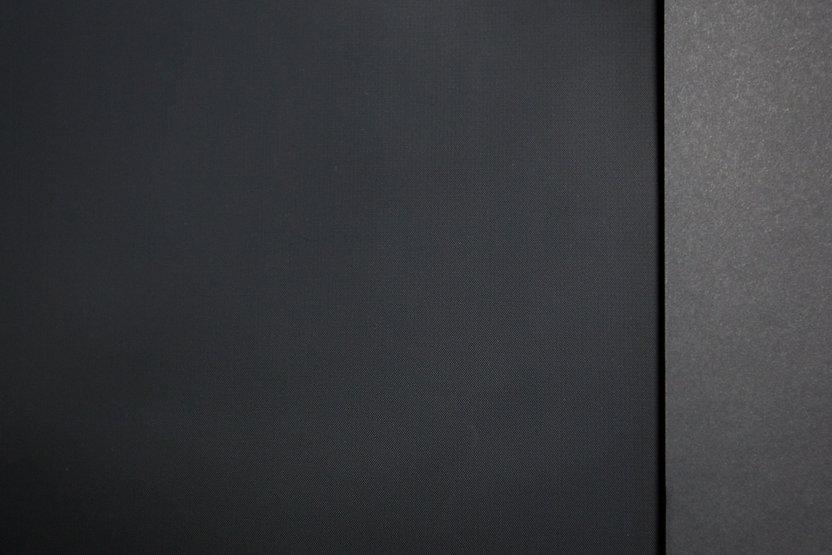 Savage-Black-Vinyl-Paper-B.jpg