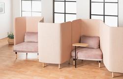Rouillard Furniture