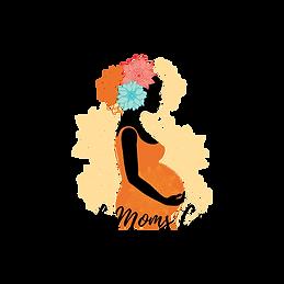 Black Moms Corner.png