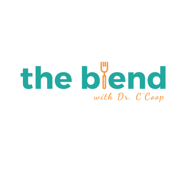 the blend (4).png