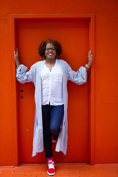Orange Background pose photo.jpg