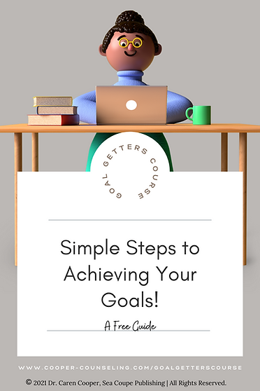 Goal Getters Free Guide for Achieving Goals.png