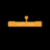 the blend transparent logo.png