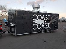 Coast to Coast Food Trucks