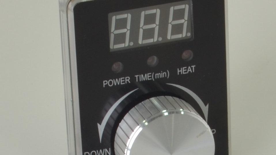 43962 Пульт управления с индикацией №20 3.5-6-8кВт