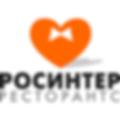 200px-RosInter.png