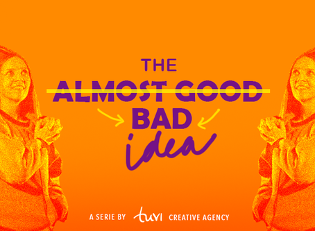 The Almost-Good idea