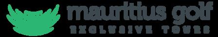 Mauritius Golf Tours Logo