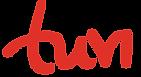 tuvi-logotype.png