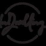 indwelling-logo-black.png