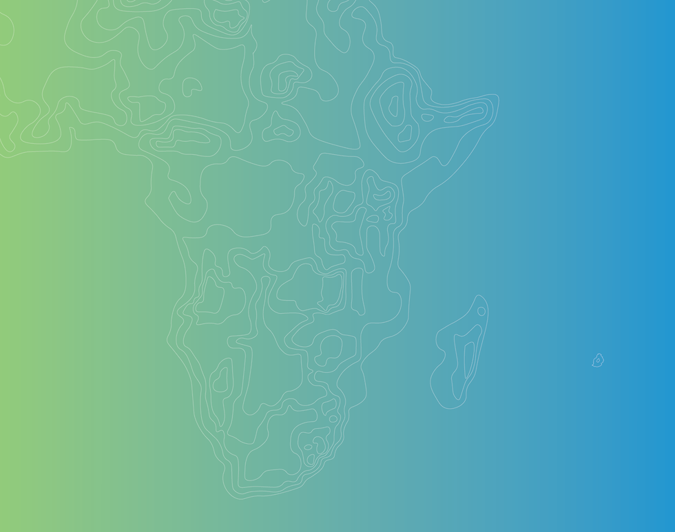 GLS-Mauritius-save-the-date-screen-bg.pn