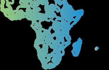 GLS-Mauritius-Map-watermark.png