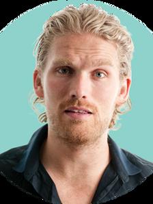 TGLS2018-Rasmus-Ankersen-.png