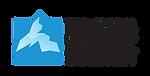 TGLS Logo Stacked No Dates.png