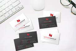 Nettobe-Group-cards