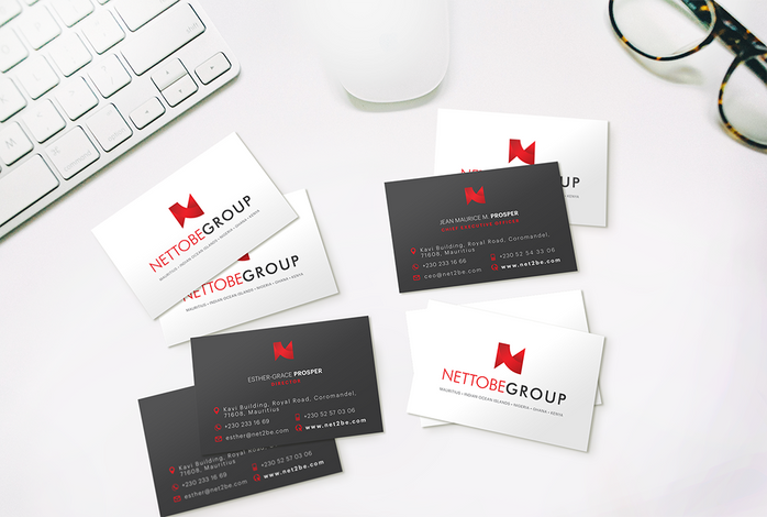 Nettobe-Group-cards