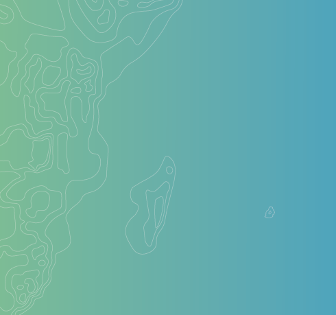 GLS-Mauritius-Emailing-bg1.png