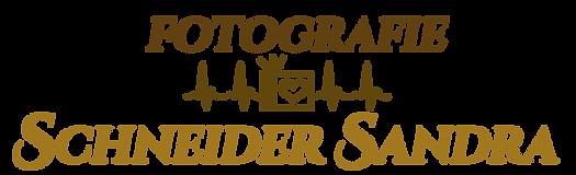 logo3-ekg-farbe-ohnewebsite.png