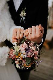Hochzeit (120).JPG