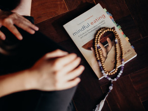 A importância de um ambiente de respeito no cultivo de Mindfulness para mulheres