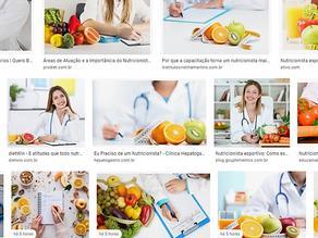 Dia do nutricionista: algumas reflexões sobre nossa identidade profissional