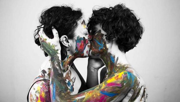 Peccato mortale: l'omofobia