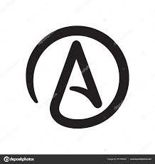 Elogio dell'ateismo (con divagazione sul tema)