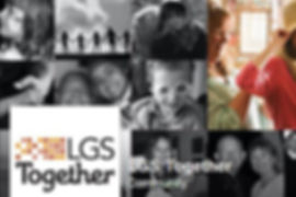 Lennox Gastaut Syndrome support group LGS Foundation