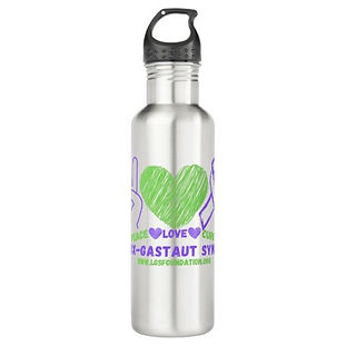 lgs_peace_love_cure_water_bottle_24_oz.j