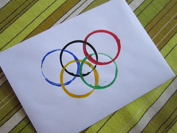 olympic-craft-006.jpg