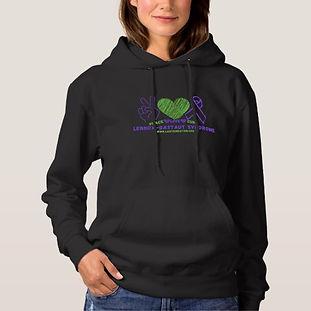 lgs_peace_love_cure_basic_hooded_sweatsh