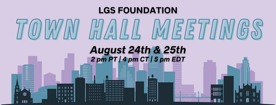 LGS Town Hall Banner .png