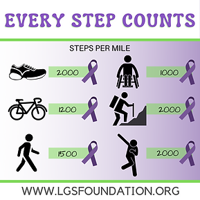 Every Step Counts.png