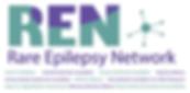REN Rare Epilepsy Network, LGS, Lennox-Gastaut Syndrome