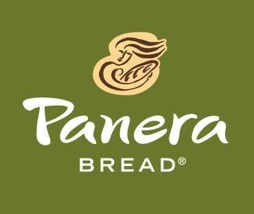 Panera Logo.jpg