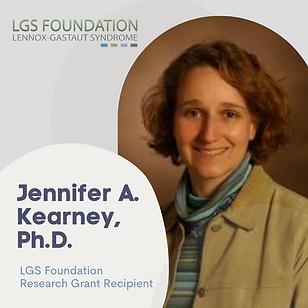 Research Grant Recipient  (1).png